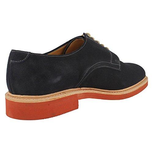 mens-loake-shoes-morrison-navy-uk-size-9f-eu-43-us-size-10