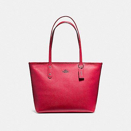 Coach Poppy Handbags - 4