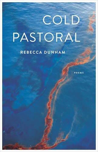 Cold Pastoral: Poems