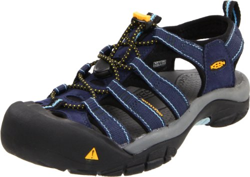 KEEN Womens Newport H2 Sandal