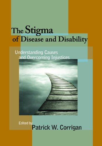 The Stigma of Disease and Disability