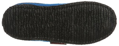 Wool Sandals Womens Giesswein Blue Neritz qfAtgCwE