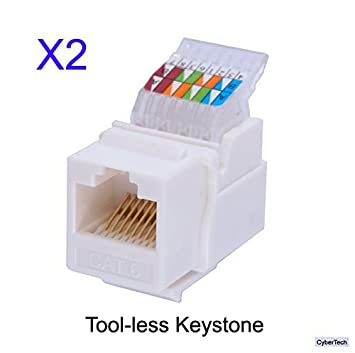 41WmNsWhXbL._SX355_ amazon com idc rj45 cat6 cat5e tool less no punch down tool  at crackthecode.co