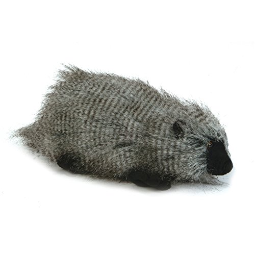 Porcupine Dog Costume (Adventure Planet Plush - PORCUPINE ( 14 inch ) by RIN)