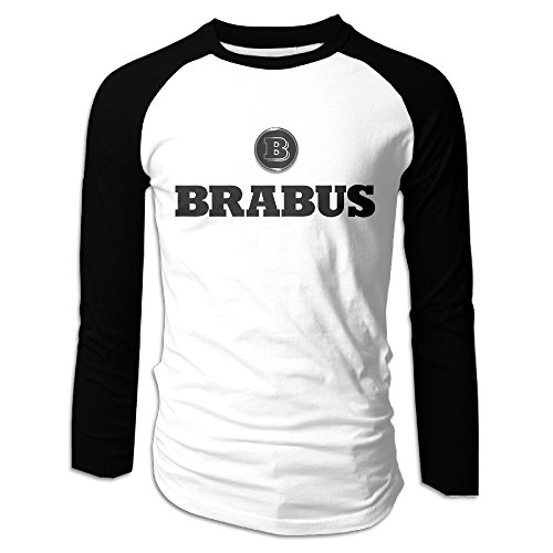 freegg-mens-brabus-gmbh-logo-t-shirts-long-sleeve