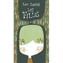 By Lori Lansens Filles (Les) [Mass Market Paperback]