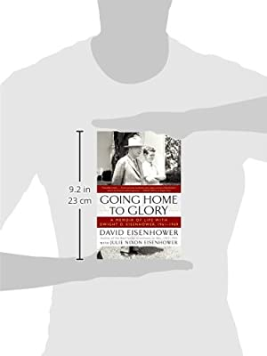 Amazon com: Going Home To Glory: A Memoir of Life with