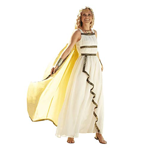 Chasing Fireflies Greek Goddess Costume for Women