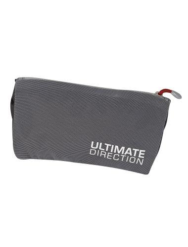 ultimate-direction-phone-pocket-slate-one-size