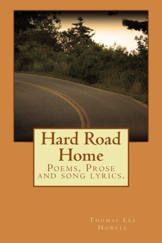 Download Hard Road Home ebook