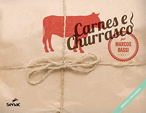 Carnes churrasco Entrevista Chico Barbosa