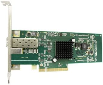 Add-On Computer Network Adapter ADD-PCIE-1SFP+