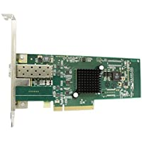 Add-On Computer Network Adapter ADD-PCIE-1SFP
