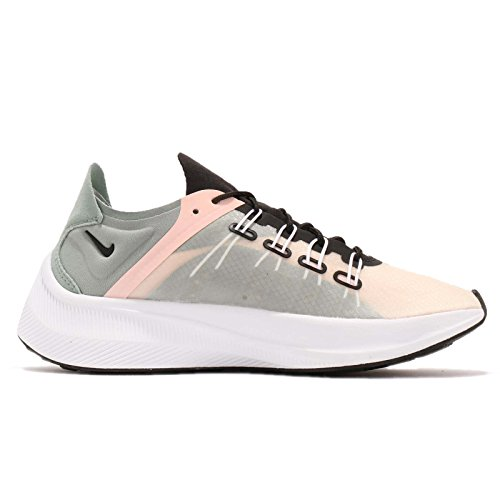 x14 Multicolore Pink white 300 Exp W Nike Basses Femme mica Green storm Sneakers nwBEzx6xY