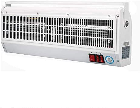 Electric Heaters 3kw Electric Door Heater Air Curtain Heater With