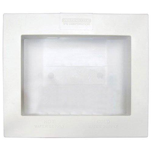 IPS W2012BTP Washing Machine Out Box