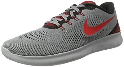 Nike Men's Free Rn