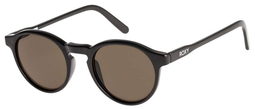Roxy Womens Moanna Sunglasses for Women Erjey03072: Amazon ...