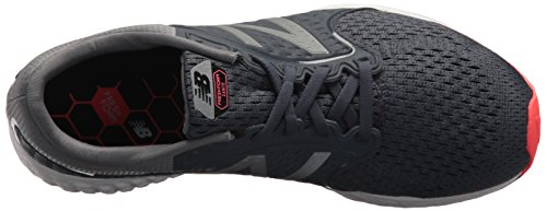 Foam V4 12 Damen Balance Light Laufschuhe Zante Grey Neutral New Gw4 Fresh qagOOt