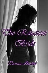 The Reluctant Bride: Regency Historical Romance