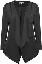 Women&39s Suits &amp Blazers | Amazon.com