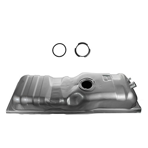 Gas Fuel Tank 16 Gallon for Chevy GMC C K R V 10 1500 2500 Pickup (Gmc Pickup Truck Fuel Tank)