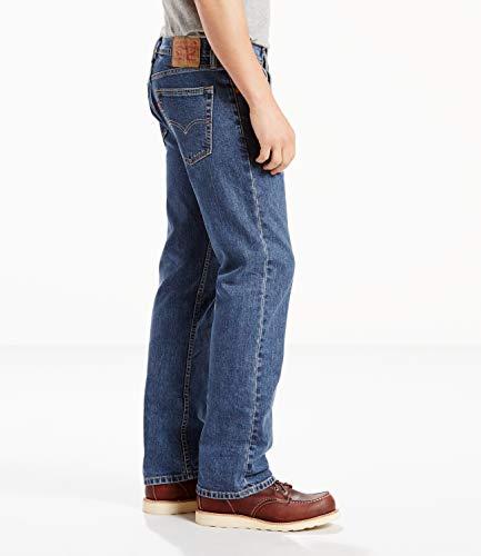 Homme Levi'sJeans Homme Levi'sJeans Stretch Stretch Homme Stonewash Stonewash Stonewash Stretch Levi'sJeans tQhsdxCBr