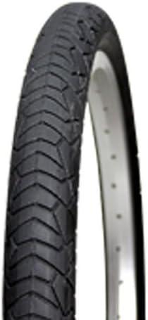 SixSept 675017 neumático 20 x 1,95 – ETRTO 54 x 406 para Bicicleta ...