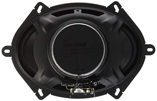 Buy polk car speakers