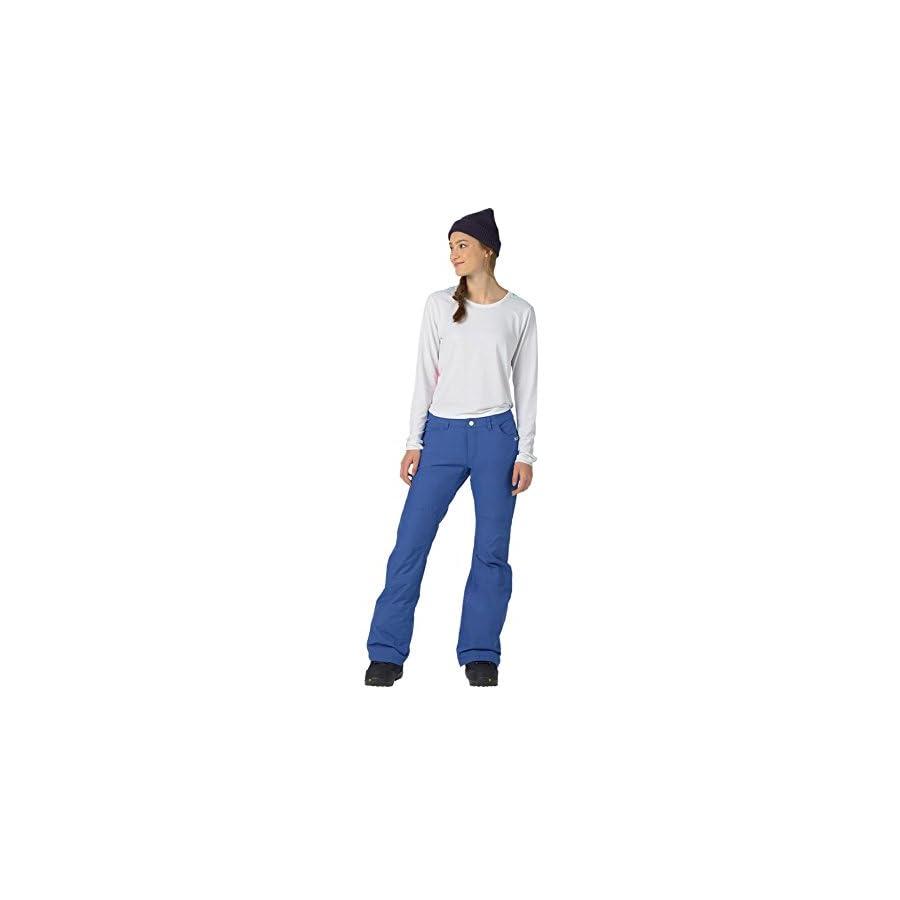 Burton Women's TWC On Fleek Pants