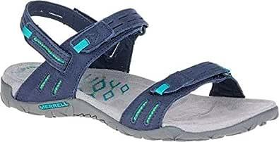 Merrell Active Sandal for Women