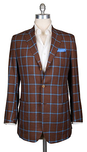 new-kiton-brown-sportcoat