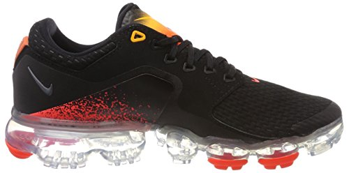 Nike Air Vapormax GS Lifestyle Sneakers Kids 4 by Nike (Image #6)