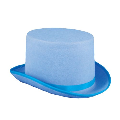 Amazon.com  HMS Baby Top Hat 156557936b1