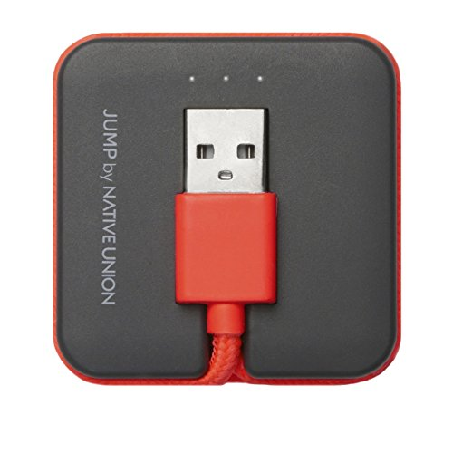 Native Union Certified Lightning Charging