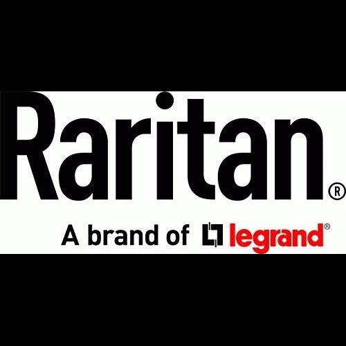 Raritan PX3-5902R-Q1 18-Outlet PDU - NEMA L21-30P - 6 x IEC 60320 C19, 12 x IEC 60320 C13-230 V AC - 2U - Rack Mount - Rack-mountable