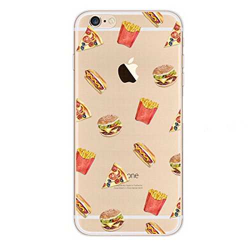 iphone 6 french fry case - 4