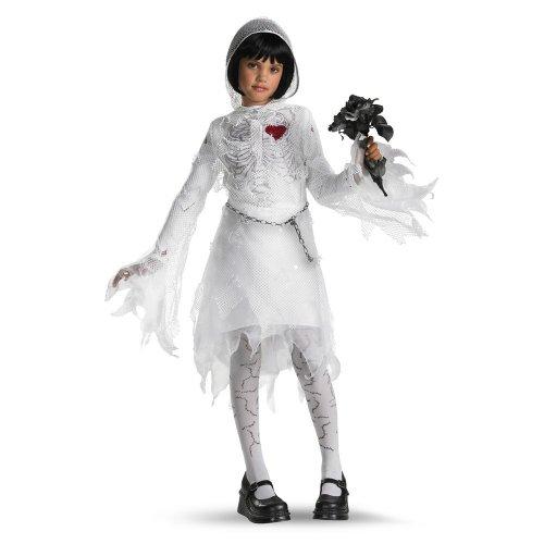 D|CEPTIONS 2 Deceptions 2 Skeleton Bride - Size: