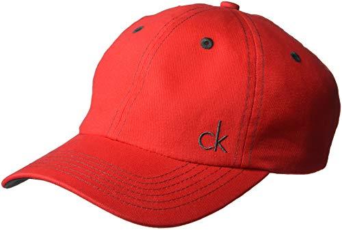 Calvin Klein Golf Men's