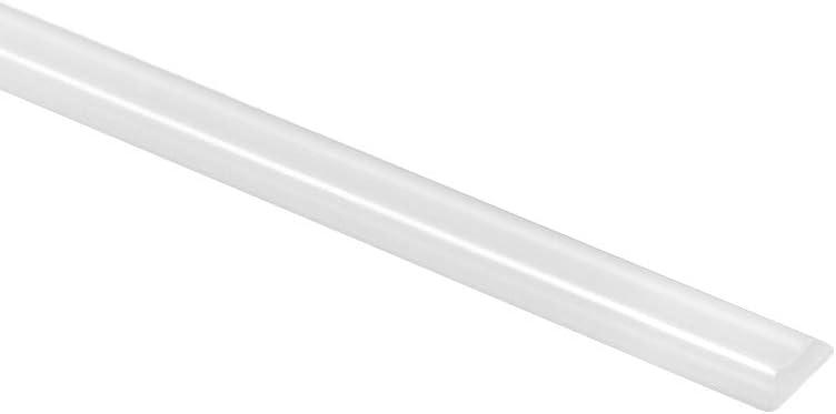 PPR Plastic Welding Rods,1Meter for Plastic Welder gun//Hot Air Gun,Black,3pcs