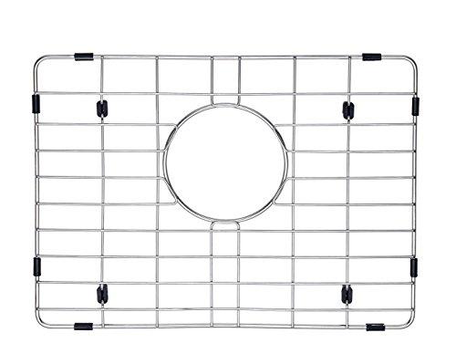 Bottom Grid 1 Inch (Starstar Kitchen Sink Bottom Grid, Stainless Steel, 16