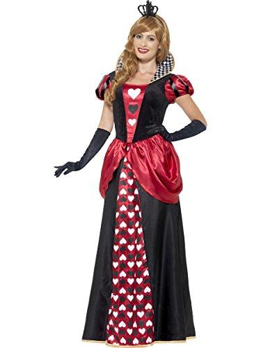 carnival dress code - 3