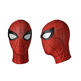 - 41WmifIIUVL - CosplayDiy Men's Costume Suit for Homecoming Cosplay