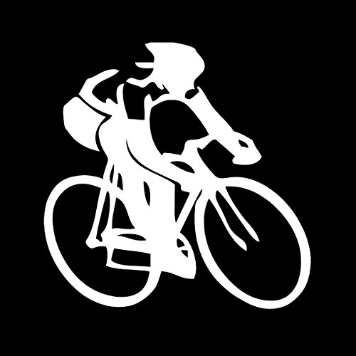 cycling-person-vinyl-decal-sticker-cars-trucks-vans-walls-laptops-white-55-in-kcd597