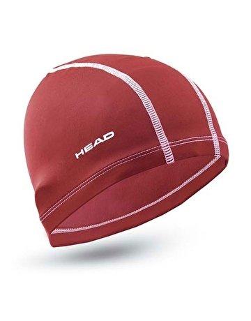 Head buceo de rosa unisex Lycra magenta Cap Rojo Gorro color r4qpIr1