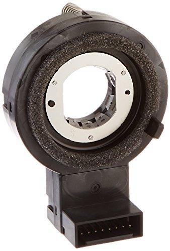 (Genuine GM 26104070 Steering Wheel Position Sensor)