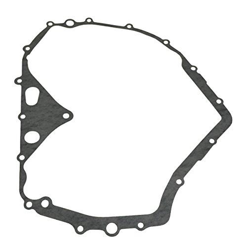 4x4 manual transmission - 7