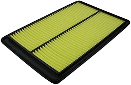 06-07 Red line 2.2//2.4L Pentius PAB9875 UltraFLOW Air Filter for Saturn Ion