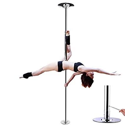 Join. pole fit stripper pole excellent