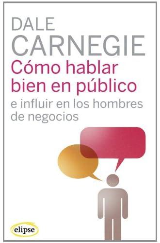 Cómo Hablar Bien En Público E Influir En Los Hombres De Negocios